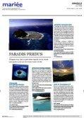 Mozambique, joyau de l'Océan Indien - Continents Insolites - Page 4
