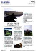 Mozambique, joyau de l'Océan Indien - Continents Insolites - Page 5