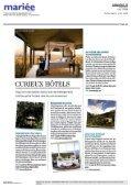 Mozambique, joyau de l'Océan Indien - Continents Insolites - Page 6