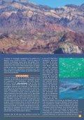 Mer de Cortes entre chaleur et cactus - Yachting Sud - Page 2