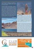 Mer de Cortes entre chaleur et cactus - Yachting Sud - Page 4