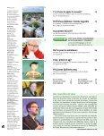 Couvents désertés : prière de reCyCler Ginette LeGendre, conteuse ... - Page 3