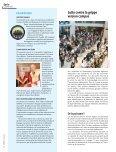 Couvents désertés : prière de reCyCler Ginette LeGendre, conteuse ... - Page 4