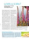 Couvents désertés : prière de reCyCler Ginette LeGendre, conteuse ... - Page 7