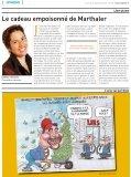 Télécharger l'édition n°628 au format PDF - Le Régional - Page 2