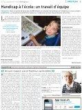 Télécharger l'édition n°628 au format PDF - Le Régional - Page 3