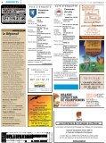Télécharger l'édition n°628 au format PDF - Le Régional - Page 4
