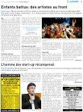 Télécharger l'édition n°628 au format PDF - Le Régional - Page 5