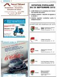 Télécharger l'édition n°628 au format PDF - Le Régional - Page 6