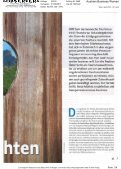 Austrian Business Woman - Observer - Seite 2