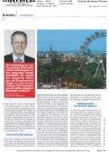 Austrian Business Woman - Observer - Seite 5