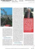 Austrian Business Woman - Observer - Seite 6