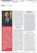 Austrian Business Woman - Observer - Seite 7