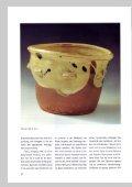 Lorsque les écoles se vident - Johannes Peters - Page 7