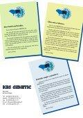 kbs-genetic.com Vente Auction sale Vente ... - kbs genetic italia - Page 3