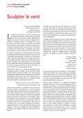 N° 39 – Trois jeunes céramistes - Page 2
