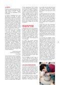 N° 39 – Trois jeunes céramistes - Page 4