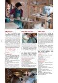 N° 39 – Trois jeunes céramistes - Page 5