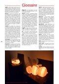 N° 39 – Trois jeunes céramistes - Page 7