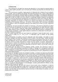 Les procédés de fabrication des poteries et faïences fines castraises - Page 2