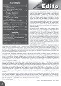 POST-ACEC POST-ACEC - Page 2