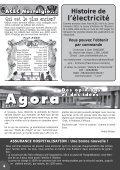 POST-ACEC POST-ACEC - Page 4