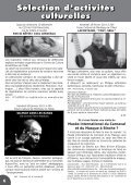 POST-ACEC POST-ACEC - Page 6