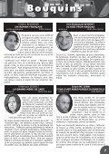 POST-ACEC POST-ACEC - Page 7