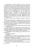 Au bonheur des ogres - Page 6