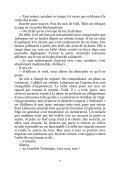 Au bonheur des ogres - Page 7