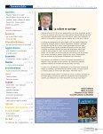 La culture prend ses quartiers - Accueil - Page 3