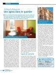 La culture prend ses quartiers - Accueil - Page 4
