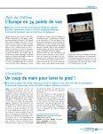 La culture prend ses quartiers - Accueil - Page 5