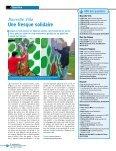 La culture prend ses quartiers - Accueil - Page 6