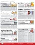 FOURNITURES DE LABORATOIRE - ESBE - Page 2