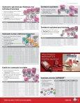 FOURNITURES DE LABORATOIRE - ESBE - Page 5