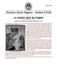 CATHOLIQUE TÉLÉCHARGER PDF MISSEL