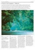 Malaisie - Lotus Reisen - Page 3