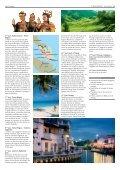 Malaisie - Lotus Reisen - Page 4