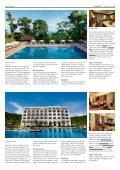 Malaisie - Lotus Reisen - Page 6