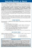 INFECTIOUS DISEASES OF ADULTS - CME - Page 2