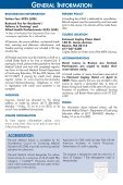INFECTIOUS DISEASES OF ADULTS - CME - Page 6