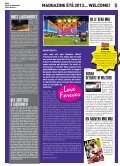 MEGA MOUSSE WEEK END! - Le Mad - Page 5