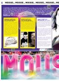 MEGA MOUSSE WEEK END! - Le Mad - Page 6