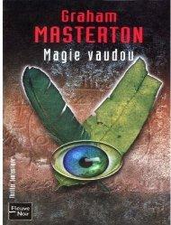 Magie vaudou - [Jim Rook - Tome 1] - Free