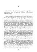 [Juge Ti NE-01] Le c.. - Page 3