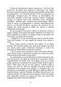 [Juge Ti NE-01] Le c.. - Page 4