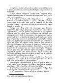[Juge Ti NE-01] Le c.. - Page 5