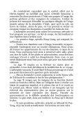 [Juge Ti NE-01] Le c.. - Page 6