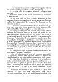 [Juge Ti NE-01] Le c.. - Page 7